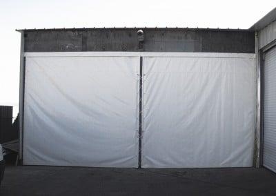 Меки врати и прегради  (15)