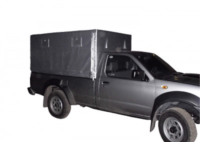 Special van covers  (9)