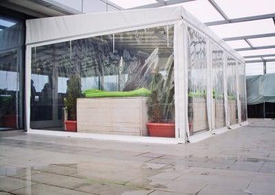 Warehouses – modular buildings  (1)