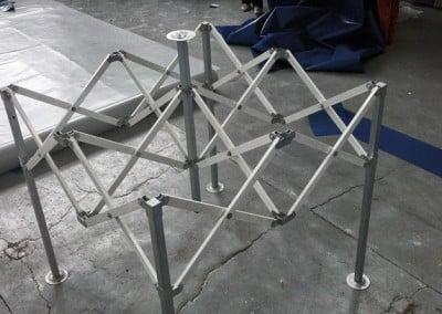 Складове - модулни сгради  (22)
